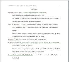 Pollution essay database jokes metricer com Metricer com Pollution essay database