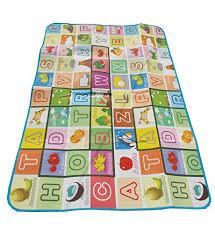 floor mats for kids. Fine Mats PLAY CUBE 1 Pc Mat Kids Floor Mat Designer Floor Kids Mate  Playground Colorful Mate  Random Design  100 X 180 Cm Intended Mats For S