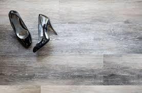 coretec plus 7 waterproof vinyl planks blackstone oak