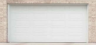 garage door repair manhattan beachGarage Doors  Garage Door Repair Manhattan Beach Literarywondrous