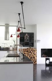 Kitchen Lighting Requirements 216 Best Images About Lighting On Pinterest Lamps Lighting And