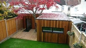 diy garden office. Diy Garden Office Contemporary Shed And Building Studio Plans C