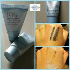 estee lauder take it away makeup remover lotion 30ml