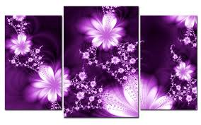 plum and grey wall art purple artwork canvas abstract art light purple walls large purple on canvas wall art purple flowers with plum and grey wall art purple artwork canvas abstract art light