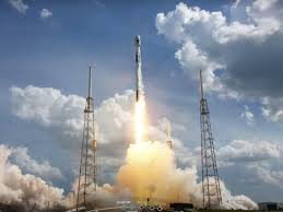 Fiber internet speeds top out at 10gbps. Spacex S Starlink Internet Speeds Much Slower Than Promised In First Tests The Independent The Independent