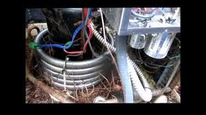 aquacal heat pump wiring diagram aquacal image aquacal heat pump wiring aquacal home wiring diagrams on aquacal heat pump wiring diagram