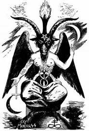 """Résultat de recherche d'images pour """"logo satanique"""""""