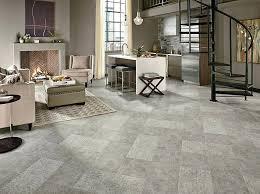 armstrong luxury vinyl tile luxury vinyl tile flooring gray vinyl plank flooring living room armstrong alterna armstrong luxury vinyl tile