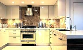kitchen over cabinet lighting. Simple Cabinet Lights For Underneath Kitchen Cabinets Track Lighting Above Cabinet On Over