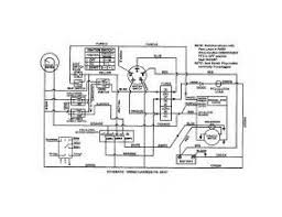 kohler engine key switch wiring diagram images ideas knotty 2002 this is the wiring diagram for the 25 hp kohler