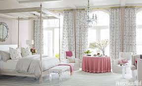 Lovely Bedroom Decorator Awesome Spring Decorating Ideas
