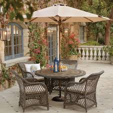 osh outdoor furniture covers. Cancun Wicker Dining Chair Pieces Furniture Patio Osh Covers Sunset Outdoor C