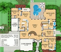 Modern Mansion Floor Plans  Home Planning Ideas 2017Floor Plans Mansion