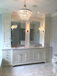 bathroom vanity and linen cabinet. Bathroom Vanity And Linen Cabinet Combo .