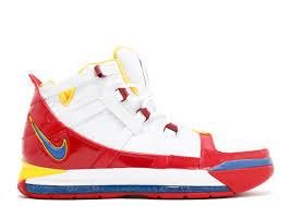 lebron shoes superman. zoom lebron 3 \ shoes superman