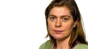 BBC Radio 4 - Expenses: The MPs' Story