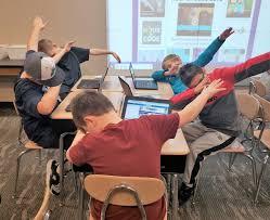 Education Roundup | | nwitimes.com
