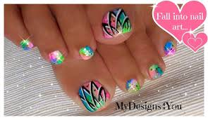 Turquoise Toe Nail Designs 42 Summer Toe Nail Art And Design Ideas For 2018 Summer