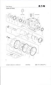 Hydraulic nissan forklift parts diagram suzuki lt80 wiring diagram at justdeskto allpapers
