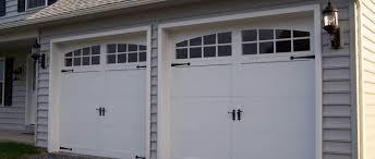garage door opener installation serviceGarage Door Services