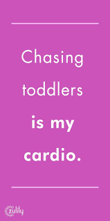 Toddler Quotes Awesome Funny Inspiring Educational Quotes Unique 48 Best Funny Parenting