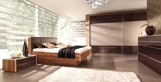 Schlafzimmer Wand Ideen. haus renovierung mit modernem ...