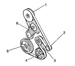 fusebox diagram for cadillac dts fixya 2020 cadillac deville dts belt diagram