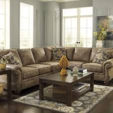 Bernie & Phyl s Furniture 88 s & 47 Reviews Furniture