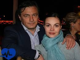 Dusan perovic is on facebook. Ekaterina Andreeva I Dushan Perovich Ok Ru