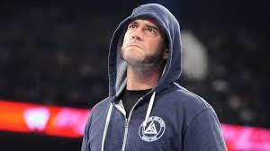 Original Plans For CM Punk's Appearance At MKE Wrestling's The Last Knight    WrestlingWorld