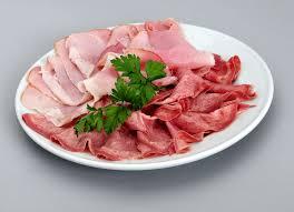 Lunch Meat Wikipedia