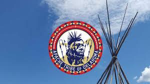 Home Apache Tribe Of Oklahoma