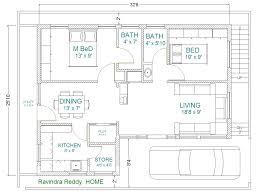 pretty ideas house plan for site east facing as per 5 west images 30 40 plans