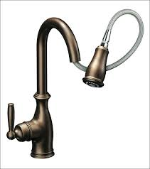 moen brantford 7185csl kitchen faucet leaking at neck amazing e handle high arc kitchen moen brantford