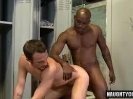 Gay hardcore anal sex