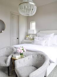 tufted bedroom furniture. Gray Tufted Bedroom Chairs Furniture