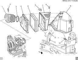 2002 pontiac grand am ignition switch wiring diagram images tps wiring l67 schematic wiring diagram on 98 grand prix cooling fan