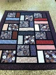 Big Block Quilt Patterns For Beginners New Black White And Teal Quilt Pattern Called Big Block Quilt From