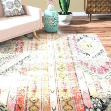 joss main rugs main rugs area rug reviews main multi color rugs throw blanketain