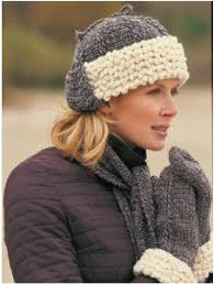 Crochet Winter Hat Pattern New 48 Best Free Crochet Women's Hat Patterns Images On Pinterest