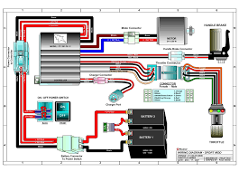 cdi wiring diagram cdi image wiring diagram 6 wire cdi ignition wiring diagram jodebal com on cdi wiring diagram