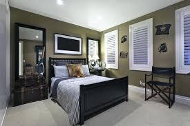 Unique Bedroom Ideas Unique Bedroom Color Ideas Great Bedroom Ideas On A  Budget . Unique Bedroom Ideas ...