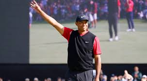 Tiger Vs Jack Chart By The Numbers Tiger Woods 82 Wins