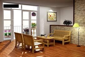Sàn gỗ tự nhiên, ván sàn gỗ tự nhiên cao cấp giá rẻ ở sàn gỗ Nguyễn Kim