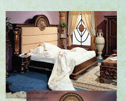 Led Bedroom Furniture Led Bedroom Furniture Suppliers and