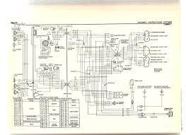 1962 chevy truck wiring diagram Gmc Truck Wiring Diagrams wiring diagram the 1947 present chevrolet & gmc truck message gmc truck wiring diagrams free