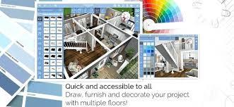Best Home Design Apps Flooring Design App Best Home Design Plans ...