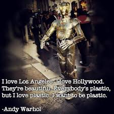 Los Angeles Quotes Cool 48 Famous Quotes That Perfectly Capture Los Angeles
