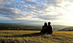 top 25 romantic places in pune and