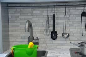sealing stone l stick kitchen pros rustic sealer fireplace cast stone sealer fireplace